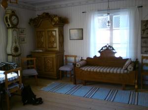 Vilka möbler va?