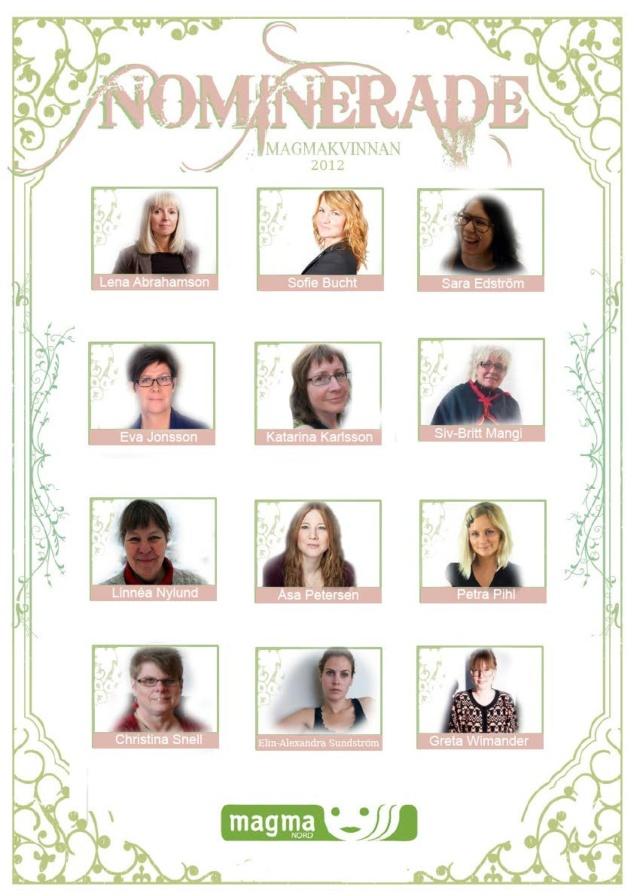 nominerade2012_