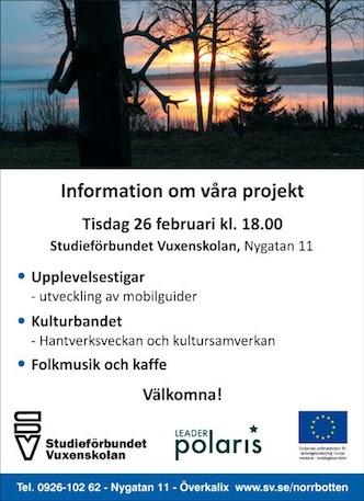 infoprojekten