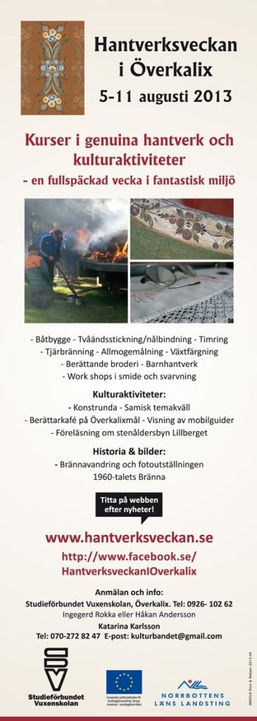 Hantverksveckan_infoblad.cdr