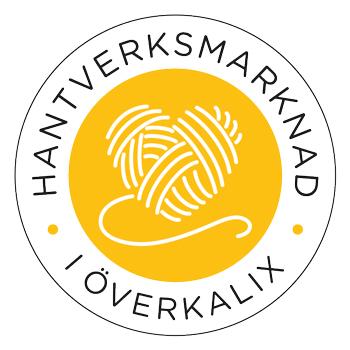 OKX_Hantverksmarknad_Rund